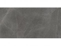 GREY MARBLE Lucidato Shiny 6mm 150x75