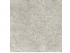 Limestone Azul Bateig (6 mm) 100x100