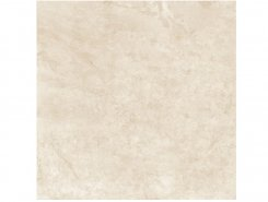 Limestone Jerusalem (6 mm) 100x100