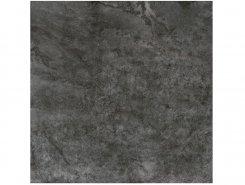 Limestone San Vicente (6 mm) 100x100
