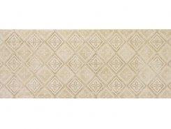 Плитка Llaneli CREAM Look 29.5x90