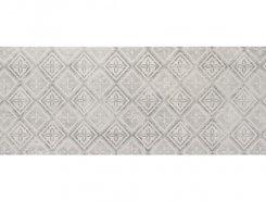 Плитка Llaneli PEARL Look 29.5x90