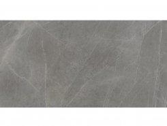 Marmi Classici GREY MARBLE luc 60x120 ret
