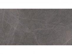 Marmi Classici GREY MARBLE Soft 60x120 Ret