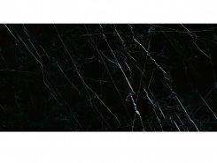 Marmi Classici NERO MARQUINA Luc 60x120 ret