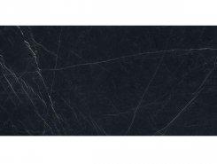 NERO MARQUINA levigato silk 6mm 150х75