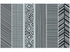 Плитка Takenos K`sim SKY Picasso Mix6 14.6x59.3