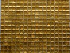 Classik gold