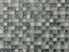 Glass Stone 11