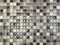 Glass Stone-12