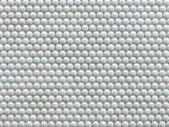 Pixel pearl