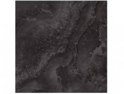Плитка S.O. Black Agate 45 / С.О. Блэк Агате 45