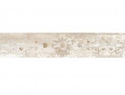 Плитка AMRC WOOD BIAN TARSIE 15 x100D