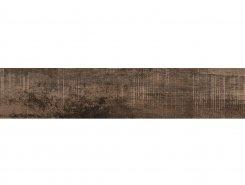 Плитка AMRC WOOD BRUCIATO 15 x100
