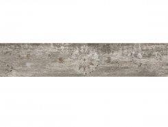 Плитка AMRC WOOD PIOM TARSIE 15 x100D