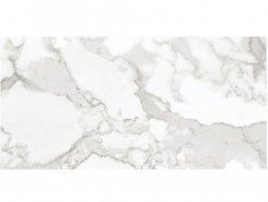 Плитка ARISTO WHITE 60x120