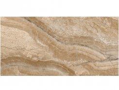 Плитка BOLONIA CREMA 60x120