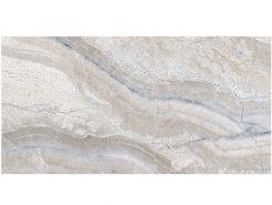 BOLONIA WHITE 60x120