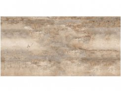Плитка CEMENT GOLD FULL LAPPATO 60x120