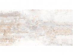 Плитка CEMENT WHITE FULL LAPPATO 60x120