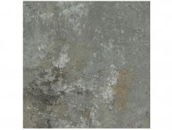 Плитка GNEIS GRIS 75x75 NPLUS