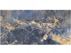 Плитка HG KRAZZY BLUE 60x120