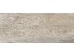Плитка KUBRIK GRIS LAP. 45х118