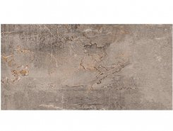 Плитка MERU FULL LAPPATO 60x120
