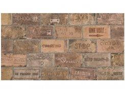 Плитка New York Road Signs Mix Chelsea 10х20