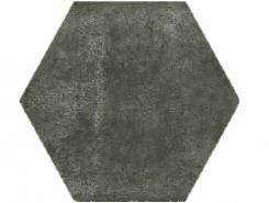 Плитка Riabita Industrial Esagona 24.00х27.70
