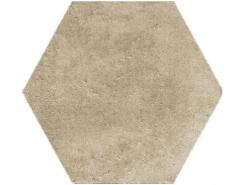 Плитка Riabita Natural Esagona 24.00х27.70