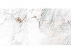 Плитка Sg Calacatta Goldie Full Lap 60x120x0.65