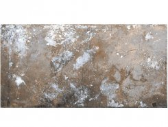 Плитка SN COLORADO BROWN 60x120