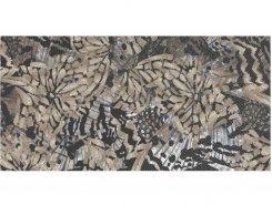 Плитка SN COLORADO BROWN DÉCOR 60x120