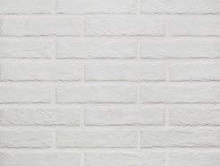 Плитка TRBC WHITE BRICK 6.00х25.00