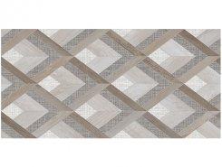 Плитка UMBRIA DECOR MATT 60x120