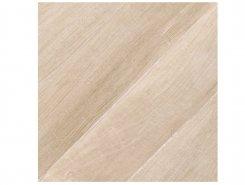 Плитка Antique Oak Decor 60х60