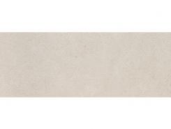 Плитка AVENUE GRIS 30X90