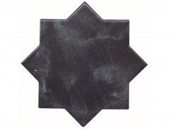 Плитка BECOLORS STAR 13,25X13,25 NAVY
