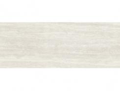 Плитка CAESAR MOON 30X90