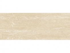 Плитка CAESAR NATURAL 30X90