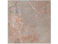 Плитка CHROME KIRMAN CLAY (5 soggetti Mix) 60.00х60.00