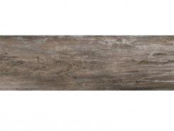 Плитка CLUB GREY RETT. 150x600