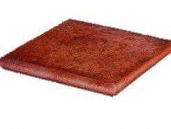 Плитка KYRAH ANGOLO MAND.RED330x330GA
