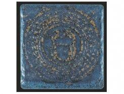 Плитка KYRAH BR 1-4 O.BLUE 200x200