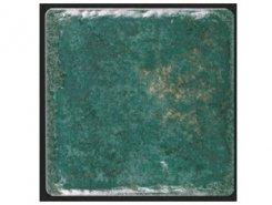 KYRAH GOLDEN GREEN 200x200