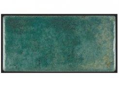 KYRAH GOLDEN GREEN 200x400