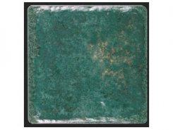 KYRAH GOLDEN GREEN 300x300