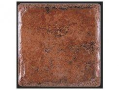 Плитка KYRAH MANDANA RED 200x200