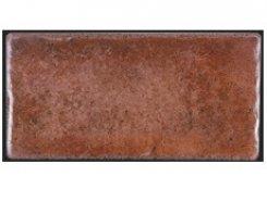 Плитка KYRAH MANDANA RED 200x400